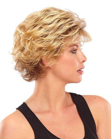 solutions photo gallery wigs synthetic hair wigs jon renau 06 classic 05 womens thinning hair loss solutions jon renau classic collection synthetic hair wig bianca 02
