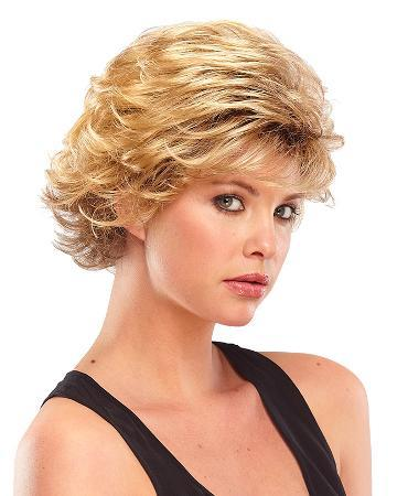 solutions photo gallery wigs synthetic hair wigs jon renau 06 classic 06 womens thinning hair loss solutions jon renau classic collection synthetic hair wig bianca 01