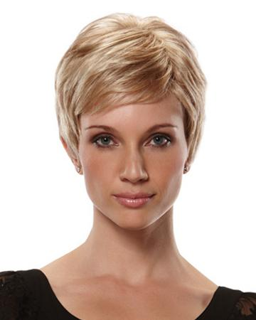 solutions photo gallery wigs synthetic hair wigs jon renau 06 classic 07 womens thinning hair loss solutions jon renau classic collection synthetic hair wig simplicity 01