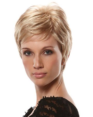 solutions photo gallery wigs synthetic hair wigs jon renau 06 classic 07 womens thinning hair loss solutions jon renau classic collection synthetic hair wig simplicity 02