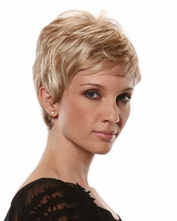 solutions photo gallery wigs synthetic hair wigs jon renau 06 classic 08 womens thinning hair loss solutions jon renau classic collection synthetic hair wig simplicity 01