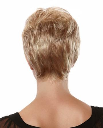 solutions photo gallery wigs synthetic hair wigs jon renau 06 classic 08 womens thinning hair loss solutions jon renau classic collection synthetic hair wig simplicity 02