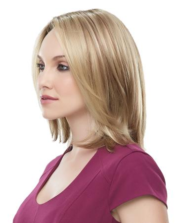 solutions photo gallery wigs synthetic hair wigs jon renau 07 petite sized caps 05 womens thinning hair loss solutions jon renau smartlace synthetic hair wig cameron petite cap 02