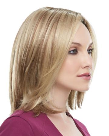 solutions photo gallery wigs synthetic hair wigs jon renau 07 petite sized caps 06 womens thinning hair loss solutions jon renau smartlace synthetic hair wig cameron petite cap 02