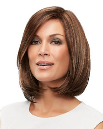 solutions photo gallery wigs synthetic hair wigs jon renau 07 petite sized caps 10 womens thinning hair loss solutions jon renau smartlace synthetic hair wig cameron petite cap 02