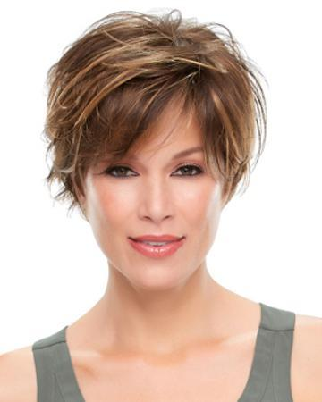 solutions photo gallery wigs synthetic hair wigs jon renau 07 petite sized caps 15 womens thinning hair loss solutions jon renau smartlace synthetic hair wig mariska petite cap 01