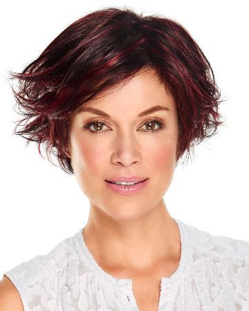solutions photo gallery wigs synthetic hair wigs jon renau 07 petite sized caps 17 womens thinning hair loss solutions jon renau smartlace synthetic hair wig mariska petite cap 01