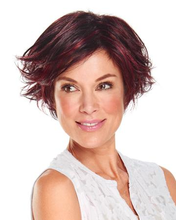 solutions photo gallery wigs synthetic hair wigs jon renau 07 petite sized caps 18 womens thinning hair loss solutions jon renau smartlace synthetic hair wig mariska petite cap 01