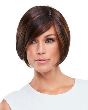 solutions photo gallery wigs synthetic hair wigs jon renau 07 petite sized caps 21 womens thinning hair loss solutions jon renau smartlace synthetic hair wig elisha petite cap 01
