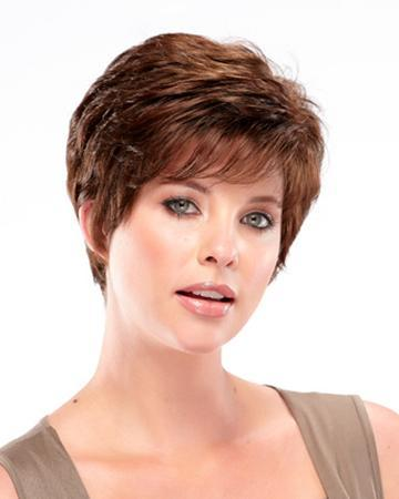 solutions photo gallery wigs synthetic hair wigs jon renau 07 petite sized caps 22 womens thinning hair loss solutions jon renau o solite collection synthetic hair wig bree petite cap 01