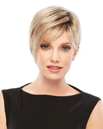 solutions photo gallery wigs synthetic hair wigs jon renau 07 petite sized caps 25 womens thinning hair loss solutions jon renau o solite collection synthetic hair wig natalie petite cap 01