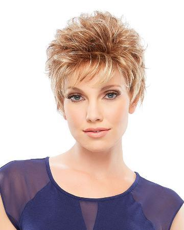 solutions photo gallery wigs synthetic hair wigs jon renau 07 petite sized caps 35 womens thinning hair loss solutions jon renau o solite collection synthetic hair wig sheena petite cap 01