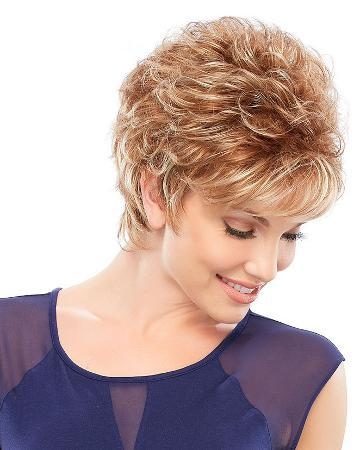 solutions photo gallery wigs synthetic hair wigs jon renau 07 petite sized caps 36 womens thinning hair loss solutions jon renau o solite collection synthetic hair wig sheena petite cap 01
