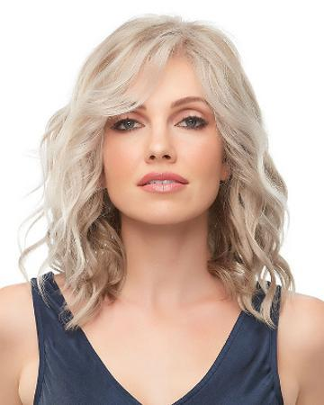 solutions photo gallery wigs synthetic hair wigs jon renau 07 petite sized caps 44 womens thinning hair loss solutions jon renau smartlace synthetic hair wig julianne petite cap 01