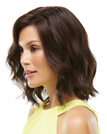 solutions photo gallery wigs synthetic hair wigs jon renau 07 petite sized caps 56 womens thinning hair loss solutions jon renau smartlace synthetic hair wig scarlett petite cap 01