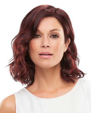 solutions photo gallery wigs synthetic hair wigs jon renau 07 petite sized caps 57 womens thinning hair loss solutions jon renau smartlace synthetic hair wig scarlett petite cap 01