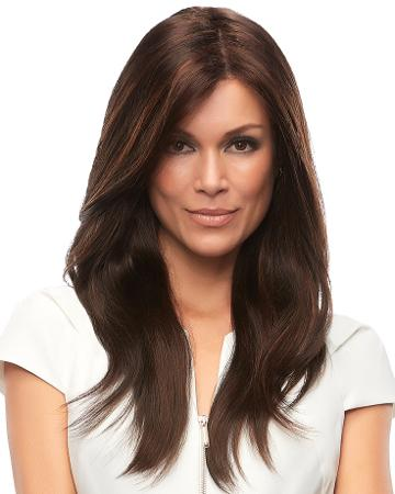 solutions photo gallery wigs synthetic hair wigs jon renau 07 petite sized caps 62 womens thinning hair loss solutions jon renau smartlace synthetic hair wig zara petite cap 01
