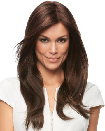 solutions photo gallery wigs synthetic hair wigs jon renau 07 petite sized caps 63 womens thinning hair loss solutions jon renau smartlace synthetic hair wig zara petite cap 02