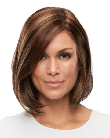 solutions photo gallery wigs synthetic hair wigs jon renau 08 large sized caps 06 womens thinning hair loss solutions jon renau smartlace synthetic hair wig cameron large cap 01