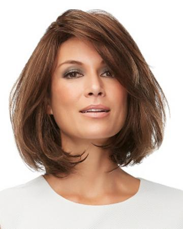 solutions photo gallery wigs synthetic hair wigs jon renau 08 large sized caps 06 womens thinning hair loss solutions jon renau smartlace synthetic hair wig cameron large cap 02