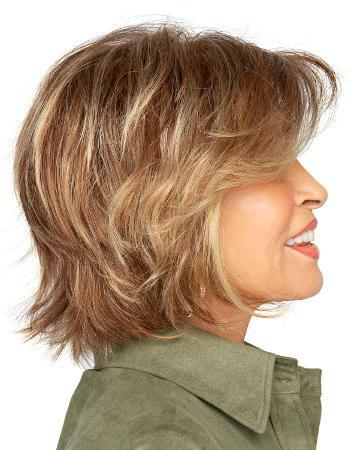 solutions photo gallery wigs synthetic hair wigs raquel welch 01 in store exclusives 01 womens thinning hair loss solutions raquel welch exclusive signature collection synthetic hair wig ahead of the curve 02