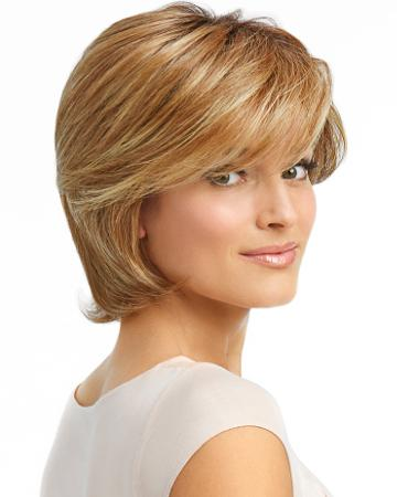 solutions photo gallery wigs synthetic hair wigs raquel welch 01 in store exclusives 04 womens thinning hair loss solutions raquel welch exclusive signature collection synthetic hair wig layer it on 01