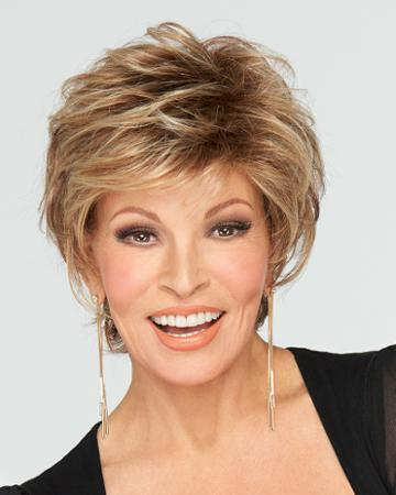 solutions photo gallery wigs synthetic hair wigs raquel welch 01 in store exclusives 07 womens thinning hair loss solutions raquel welch exclusive signature collection synthetic hair wig chic it up 01