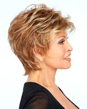 solutions photo gallery wigs synthetic hair wigs raquel welch 01 in store exclusives 07 womens thinning hair loss solutions raquel welch exclusive signature collection synthetic hair wig chic it up 02