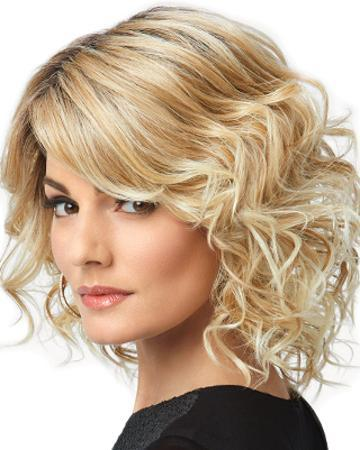 solutions photo gallery wigs synthetic hair wigs raquel welch 01 in store exclusives 12 womens thinning hair loss solutions raquel welch exclusive signature collection synthetic hair wig it curl 01