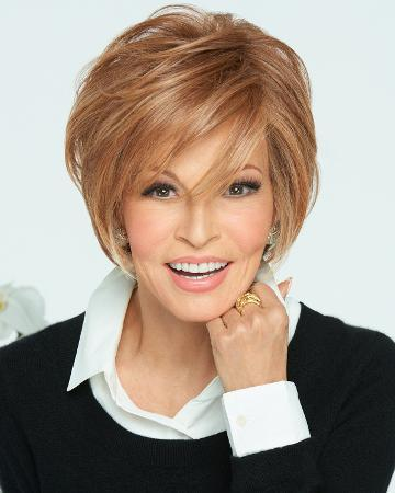 solutions photo gallery wigs synthetic hair wigs raquel welch 01 in store exclusives 13 womens thinning hair loss solutions raquel welch exclusive signature collection synthetic hair wig easy does it 01