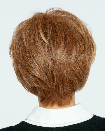solutions photo gallery wigs synthetic hair wigs raquel welch 01 in store exclusives 14 womens thinning hair loss solutions raquel welch exclusive signature collection synthetic hair wig easy does it 02