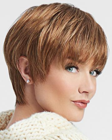 solutions photo gallery wigs synthetic hair wigs raquel welch 01 in store exclusives 17 womens thinning hair loss solutions raquel welch exclusive signature collection synthetic hair wig with a bang 01