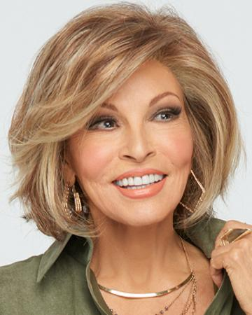 solutions photo gallery wigs synthetic hair wigs raquel welch 01 in store exclusives 19 womens thinning hair loss solutions raquel welch exclusive signature collection synthetic hair wig ahead of the curve 01