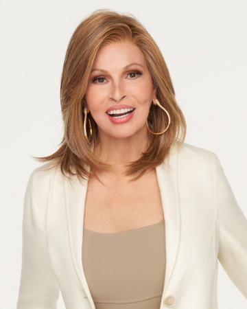 solutions photo gallery wigs synthetic hair wigs raquel welch 02 whats new 03 womens thinning hair loss solutions raquel welch signature collection synthetic hair wig pretty please 01