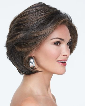 solutions photo gallery wigs synthetic hair wigs raquel welch 02 whats new 15 womens thinning hair loss solutions raquel welch signature collection synthetic hair wig in charge 02
