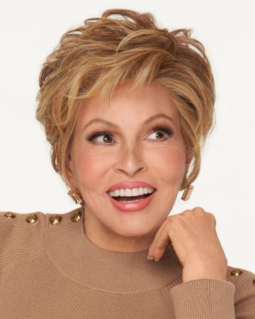 solutions photo gallery wigs synthetic hair wigs raquel welch 02 whats new 20 womens thinning hair loss solutions raquel welch signature collection synthetic hair wig ready for takeoff 01