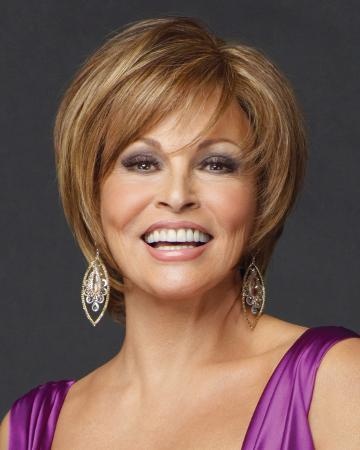 solutions photo gallery wigs synthetic hair wigs raquel welch 03 raquel welch signature collection 01 shortest 03 womens thinning hair loss solutions raquel welch signature collection synthetic hair wig opening act 02