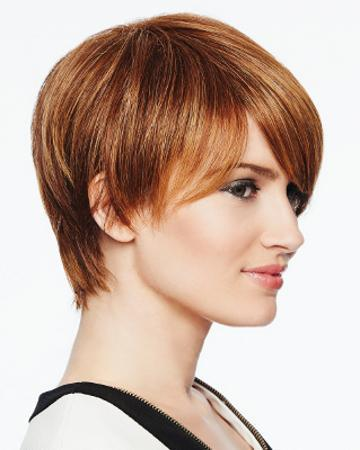 solutions photo gallery wigs synthetic hair wigs raquel welch 03 raquel welch signature collection 01 shortest 06 womens thinning hair loss solutions raquel welch signature collection synthetic hair wig modern love 01