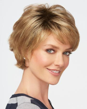 solutions photo gallery wigs synthetic hair wigs raquel welch 03 raquel welch signature collection 01 shortest 13 womens thinning hair loss solutions raquel welch signature collection synthetic hair wig boost 01