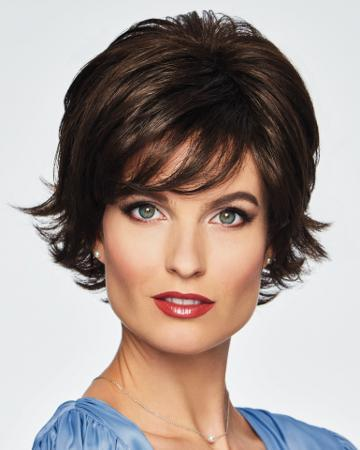 solutions photo gallery wigs synthetic hair wigs raquel welch 03 raquel welch signature collection 01 shortest 18 womens thinning hair loss solutions raquel welch signature collection synthetic hair wig boost 01