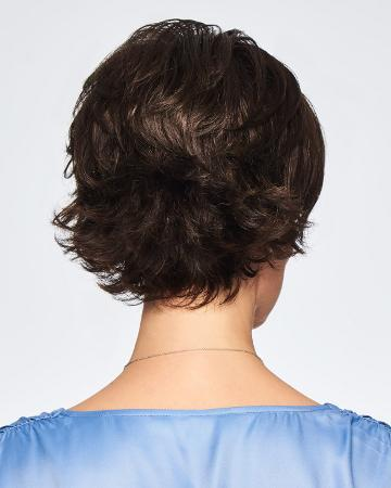 solutions photo gallery wigs synthetic hair wigs raquel welch 03 raquel welch signature collection 01 shortest 18 womens thinning hair loss solutions raquel welch signature collection synthetic hair wig boost 02