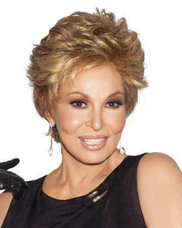 solutions photo gallery wigs synthetic hair wigs raquel welch 03 raquel welch signature collection 01 shortest 20 womens thinning hair loss solutions raquel welch signature collection synthetic hair wig center stage 02