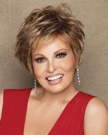 solutions photo gallery wigs synthetic hair wigs raquel welch 03 raquel welch signature collection 01 shortest 23 womens thinning hair loss solutions raquel welch signature collection synthetic hair wig cinch 01