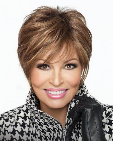 solutions photo gallery wigs synthetic hair wigs raquel welch 03 raquel welch signature collection 01 shortest 24 womens thinning hair loss solutions raquel welch signature collection synthetic hair wig cover girl 01