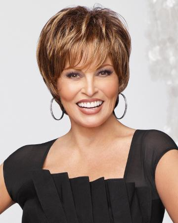 solutions photo gallery wigs synthetic hair wigs raquel welch 03 raquel welch signature collection 01 shortest 25 womens thinning hair loss solutions raquel welch signature collection synthetic hair wig enchant 01