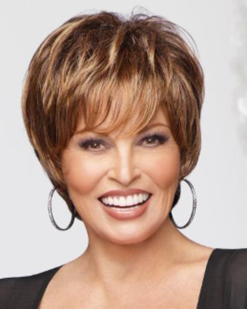 solutions photo gallery wigs synthetic hair wigs raquel welch 03 raquel welch signature collection 01 shortest 25 womens thinning hair loss solutions raquel welch signature collection synthetic hair wig enchant 02