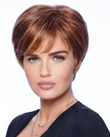 solutions photo gallery wigs synthetic hair wigs raquel welch 03 raquel welch signature collection 01 shortest 27 womens thinning hair loss solutions raquel welch signature collection synthetic hair wig excite 01