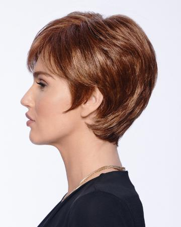 solutions photo gallery wigs synthetic hair wigs raquel welch 03 raquel welch signature collection 01 shortest 28 womens thinning hair loss solutions raquel welch signature collection synthetic hair wig excite 01
