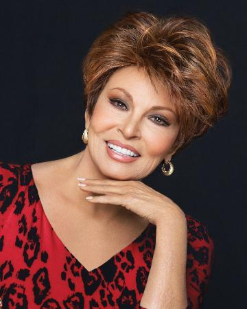 solutions photo gallery wigs synthetic hair wigs raquel welch 03 raquel welch signature collection 01 shortest 30 womens thinning hair loss solutions raquel welch signature collection synthetic hair wig fanfare 01
