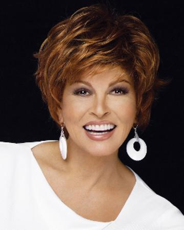 solutions photo gallery wigs synthetic hair wigs raquel welch 03 raquel welch signature collection 01 shortest 38 womens thinning hair loss solutions raquel welch signature collection synthetic hair wig free spirit 02